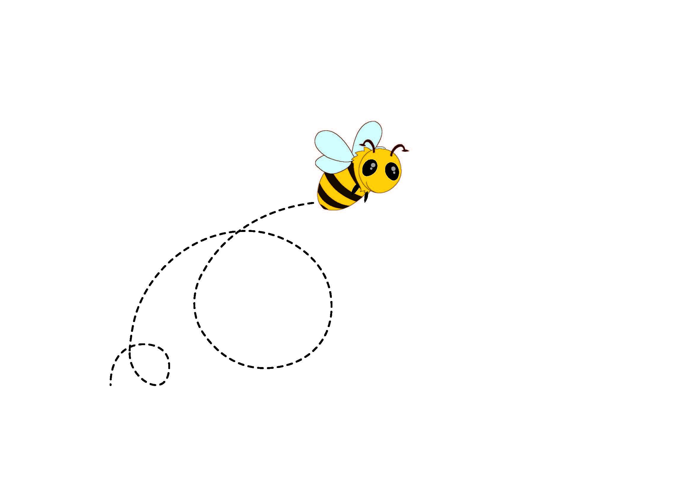 abeille actubio