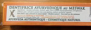 dentifrice_ayurvedique