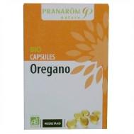 pranarom-origan-bio-oléocapsules