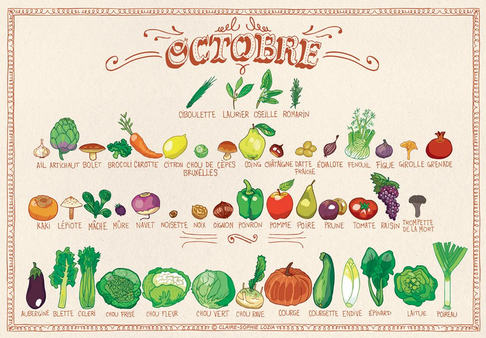 fruits_légumes_octobre