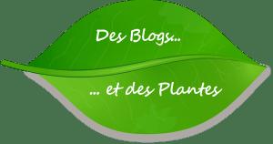 carnaval blog et plantes